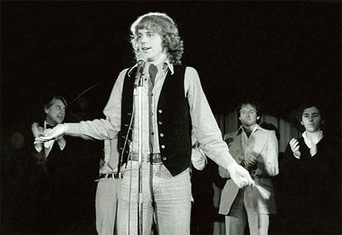 dana_carvey_1977