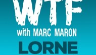 wtf_marcmaron_lornestories_snl