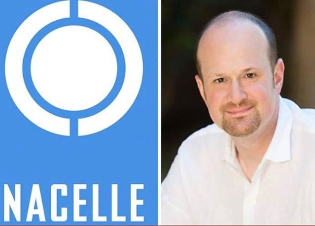 Comedy Dynamics spun off from New Wave Entertainment and into new Nacelle Company