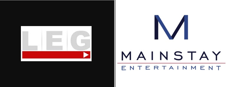 Managers break off from Levity Entertainment Group to form Mainstay Entertainment