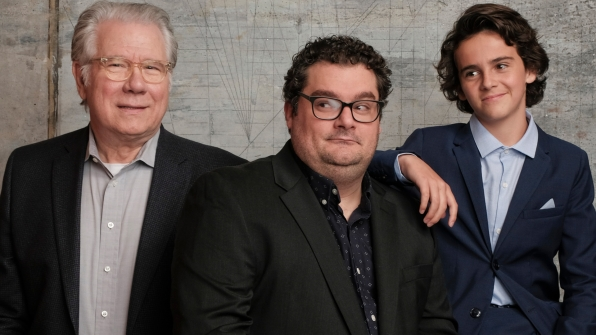Bobby Moynihan leaving Saturday Night Live after nine seasons
