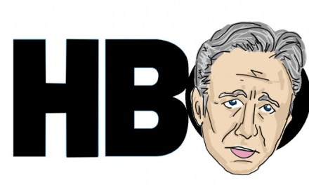 Jon Stewart and HBO scuttle animated satire project