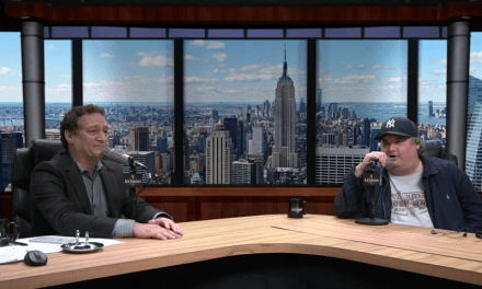 "Artie Lange joining Anthony Cumia for ""The AA Show,"" Artie and Anthony weekday afternoons on Compound Media"