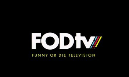 Funny or Die will takeover Saturday night programming for IFC with FODtv