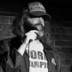 Episode #180: Judah Friedlander