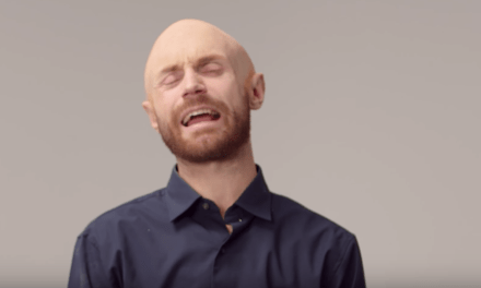 Tyler Fischer presents the Bill Burr Comedy MasterClass