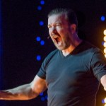 "Review: Ricky Gervais, ""Humanity"" on Netflix"
