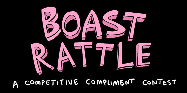 Boast Rattle with Kyle Ayers is now a monthly SiriusXM radio program