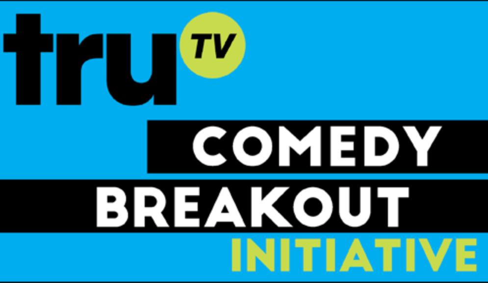 truTV announces 15 finalists for 2018 Comedy Breakout Initiative