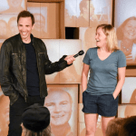 Episode #217: Paul Mecurio