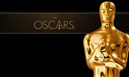 "Academy Awards hoping to become more popular by adding Oscar category for ""popular film"""