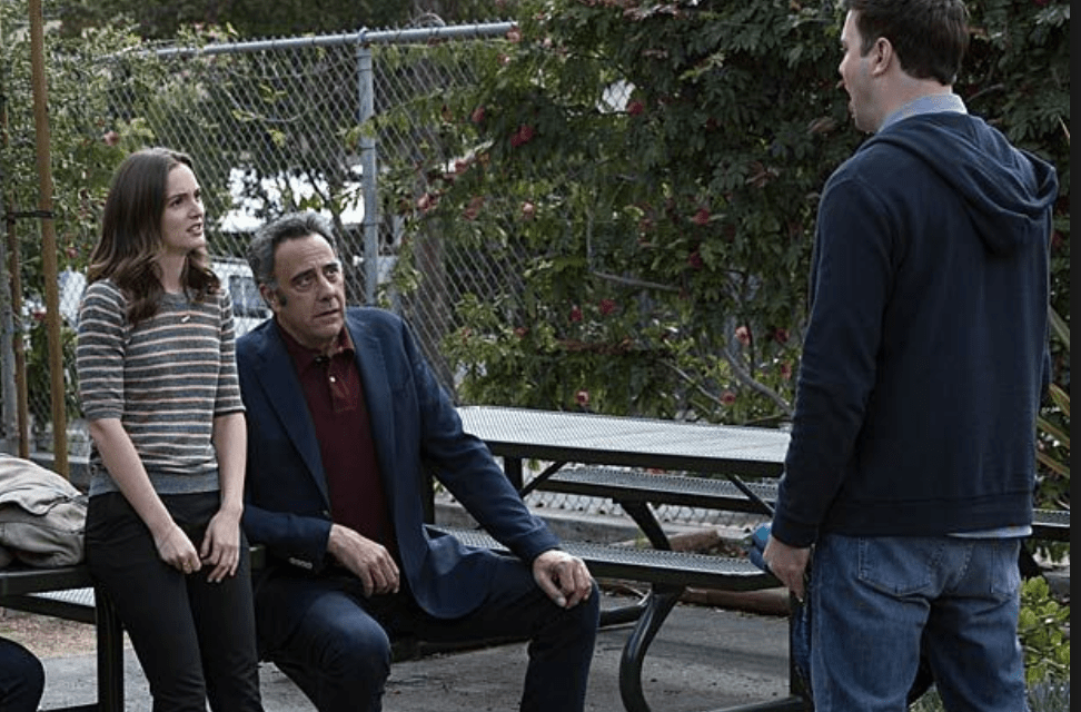 Preview the new fall 2018 network sitcoms
