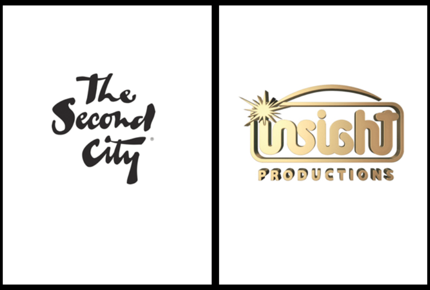 The Second City expands partnership with Insight to produce original programming
