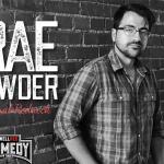 Episode #254: Trae Crowder