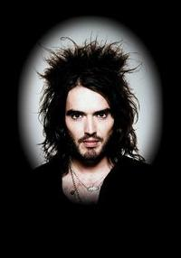Russell_brand