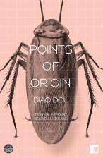 Points of origin_COVER_final_PRINT.indd