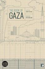 gaza-cover-artwork_hr-2-copy