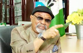 2023 Elections: Chris Ngige Reveals How Igbo Can Produce A Next President