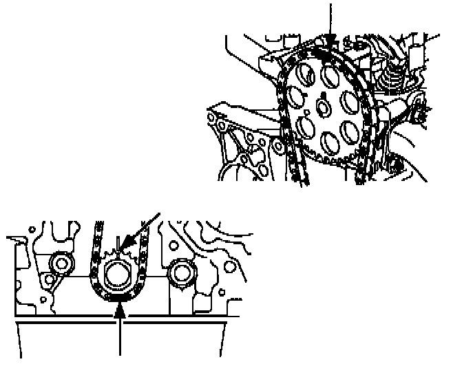 1994 Saturn Sc2 Engine Schematic Saturn SL2 Engine Diagram