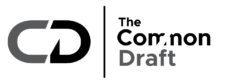 The Common Draft
