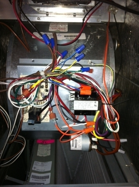 Wiring Diagram Together With Heat Pump Wiring Diagram On Ruud Wiring