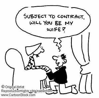 Image of: Man Pic The Common Man Speaks Wordpresscom Funny Marriage One Liners The Common Man Speaks