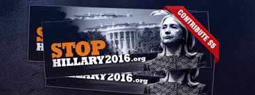 hillary stopped 2016
