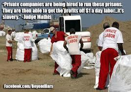 prison-slave-labor
