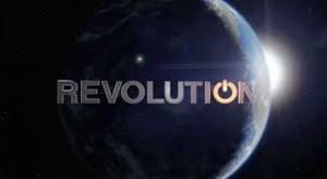 revolution tv show