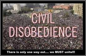 https://i0.wp.com/thecommonsenseshow.com/siteupload/2013/10/civil-disobedience.jpg