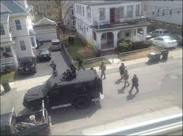 martial law boston 1