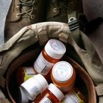 landry pills