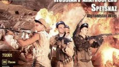 russian paratroopers 2