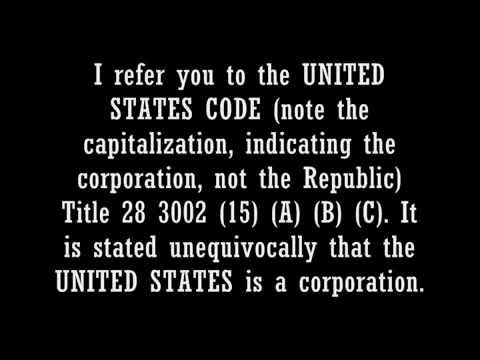 https://i0.wp.com/thecommonsenseshow.com/siteupload/2014/05/landry-usc-usa-is-a-corporation.jpg