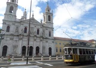Que-faire-à-Lisbonne-Portugal