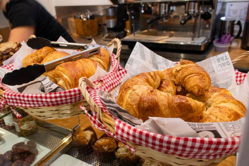 Brunch Eden Foodie Bruxelles