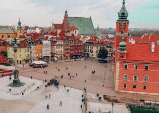 10-lieux-instagrammables-Varsovie-1