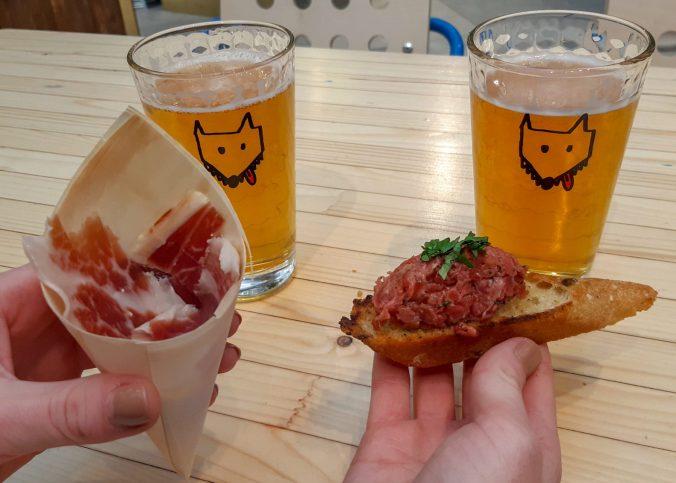 Wolf-Food-Market-Bruxelles