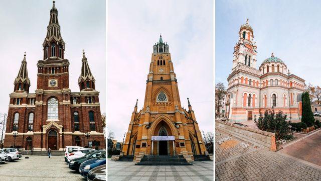 Łódź-une-ville-multi-culturelle