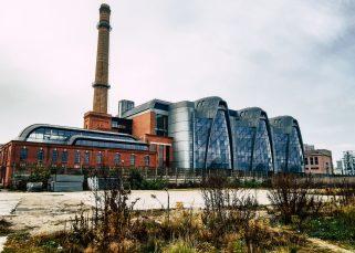 City-trip-Łódź-EC1