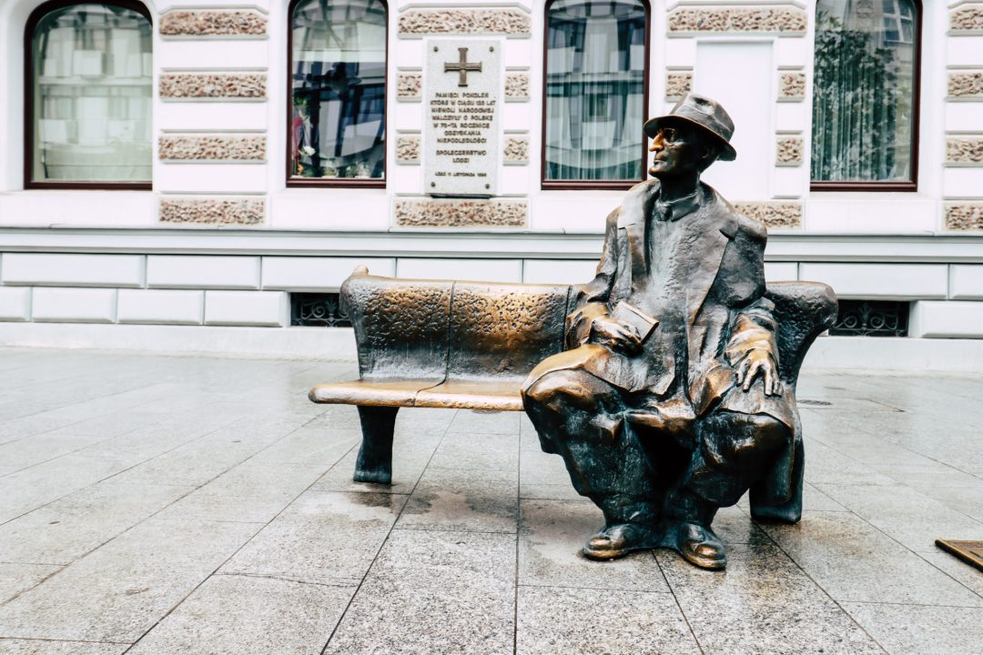 Rue-Piotrkowska-