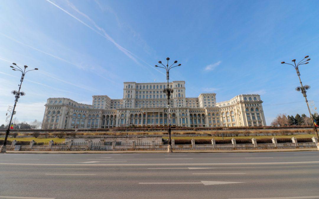15 lieux à visiter à Bucarest en Roumanie