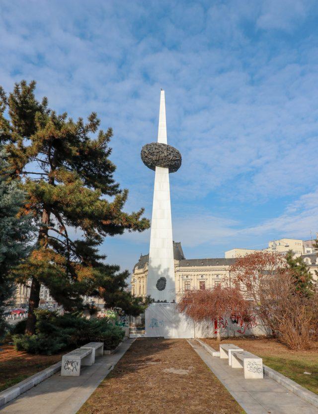 Place-révolution-Bucarest-1
