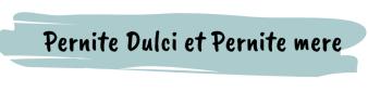 Pernite-Dulci-et-Pernite-mere-Roumanie