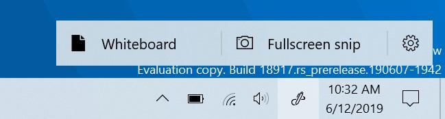 1560376836 50f4a778f5f443cf61e30128c4e331cf - Windows 10 Insider Preview Build 18917