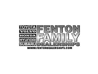 Fenton Family Dealership Inc.