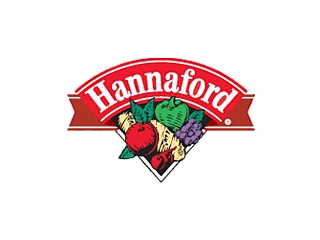 Hannaford's