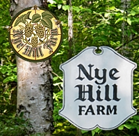 Nye Hill Farm