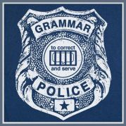 GrammarPO4