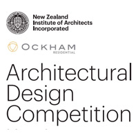 Akepiro Street Architecture Design Competition